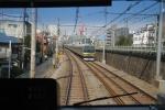 IMG_1026-01