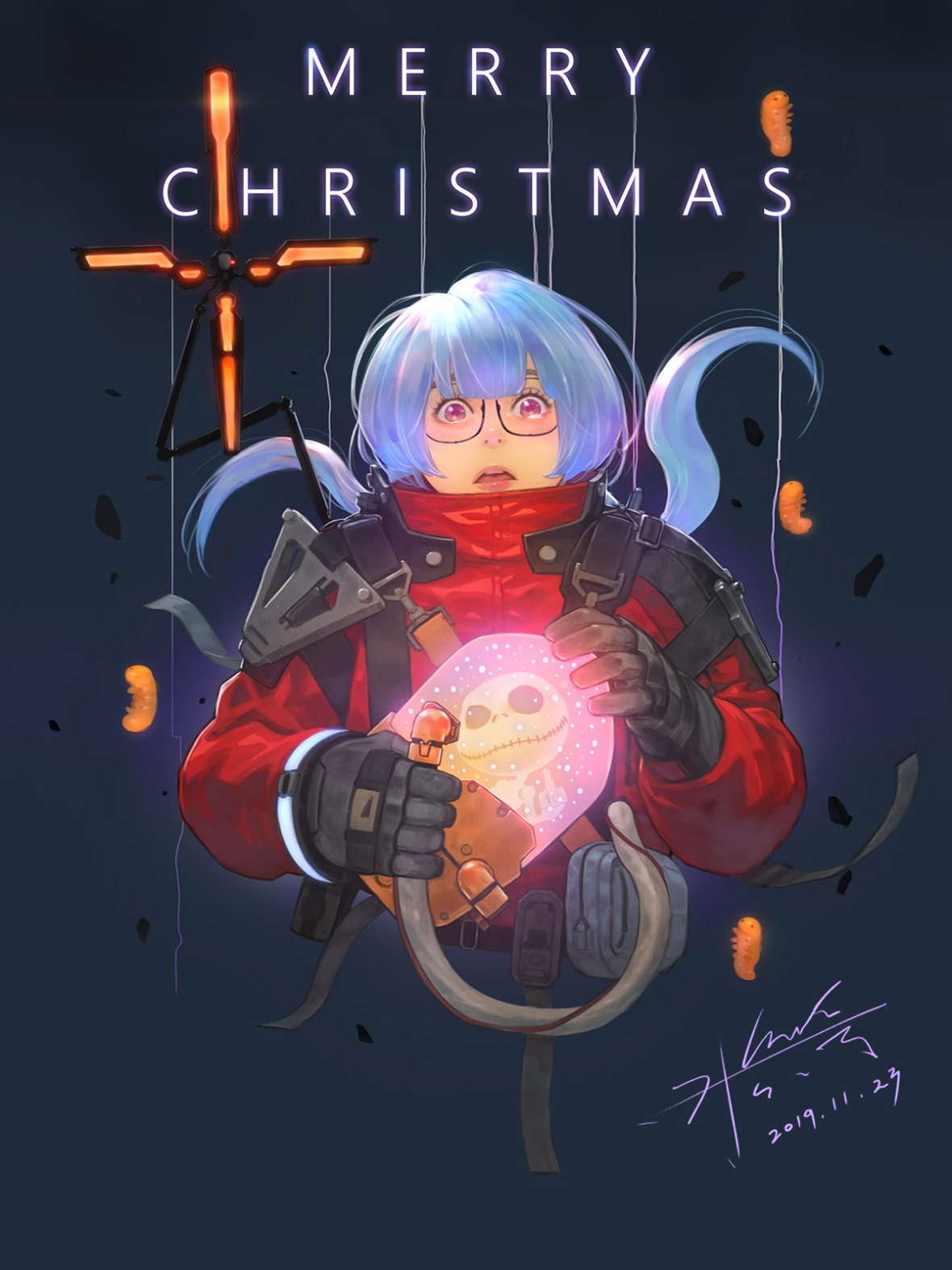 For DeathStanding-Christmas-20191127-a